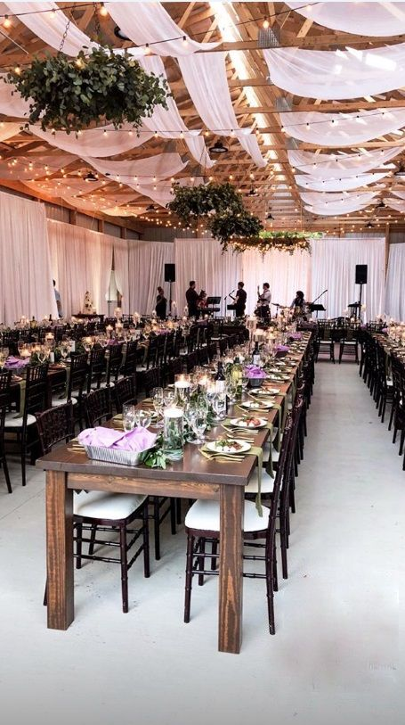 Penn Rustics Rentals Wood Farm Event Turned Leg Table And Bench Rental Pittsburgh Pa Fall Farm Table Wedding Private Estate Wedding Sweetheart Table Rental