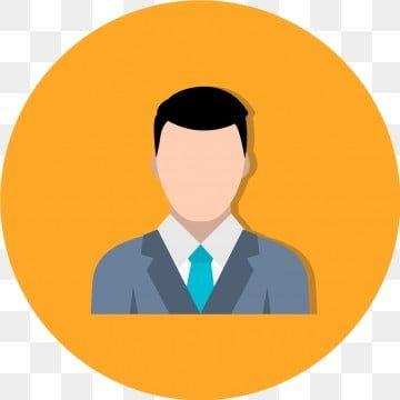 Employee Free Vector Icons Designed By Freepik Vector Icons Vector Free Vector Icon Design