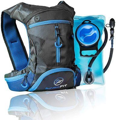 Top 10 Best Hydration Backpacks In 2020 Reviews Best10selling Mountain Bike Backpack Water Backpack Hydration Backpack