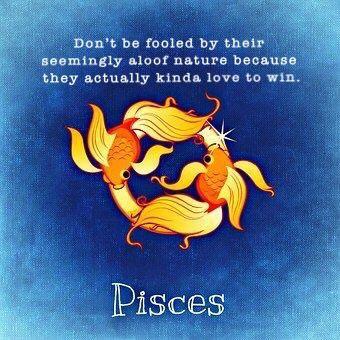 Horoskop Fur Heute Lowe