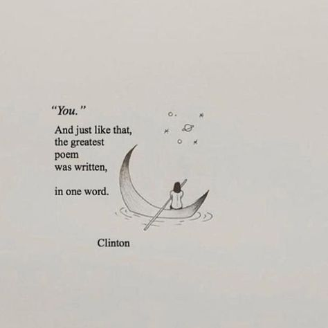 #clintonquotes #sweetquotes #sweetpictures #love #soulmate