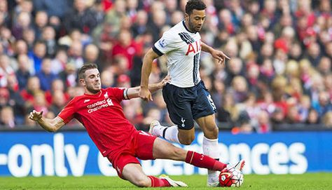 Incrementan incidentes racistas en el fútbol inglés