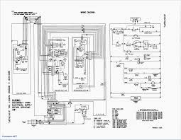 Image result for GI6FDRXXY00 schematics | Whirlpool refrigerator, Whirlpool  fridges, Electric dryersPinterest