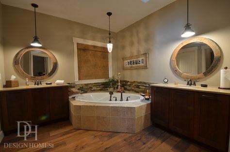 Stunning Design Homes Dayton Pictures - Interior Design Ideas ...