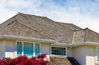 Roof Repair Kennesaw Ga In 2020 Roof Repair Roof Repair