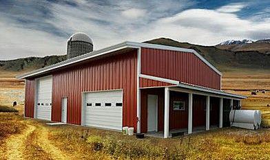 Carportquotes Com Is A Leading Carport Company In Brooksville Fl Citrus County Ocala Fl We Metal Buildings Steel Buildings For Sale Agricultural Buildings
