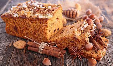 Prostszego Przepisu Nie Znajdziesz Wystarcza 3 Skladniki Na Genialny Sernik Recipe Easy Christmas Candy Recipes Gingerbread Recipe Fudge Recipes