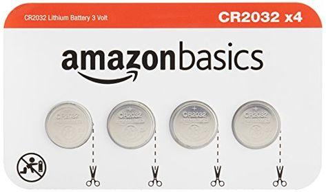 lithium coin price