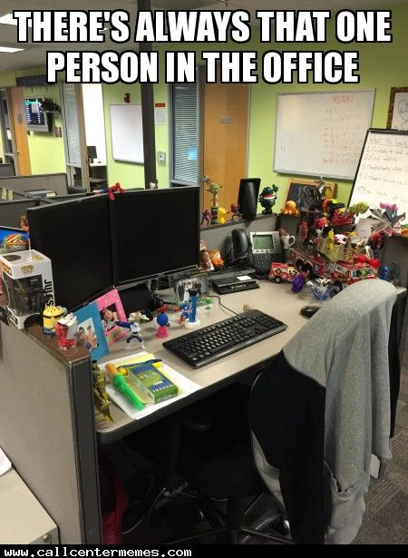 Elegant HUMOR | Pinterest | Funny Office, Funny Pictures And Check