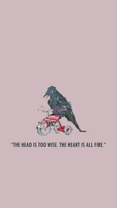 pebaicons — the raven cycle quotes lockscreens like if you. Cycling Quotes, Cycling Art, Good Books, Books To Read, My Books, Boy Quotes, Raven Quotes, Quotes Lockscreen, Blue Sargent