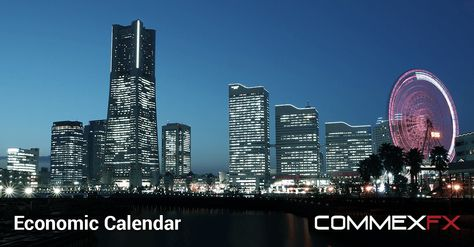 Best Forex Economic Calendar Images On   Calendar