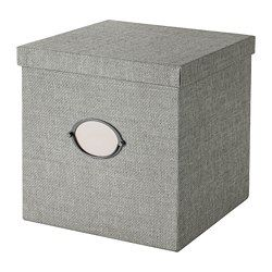 Us Furniture And Home Furnishings Storage Boxes With Lids Mud Room Storage Storage Boxes