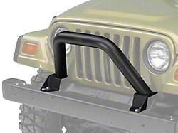 1997 2006 Tj Jeep Wrangler Bumper Accessories Extremeterrain Free Shipping Jeep Wrangler Tj Wrangler Tj Jeep Tj