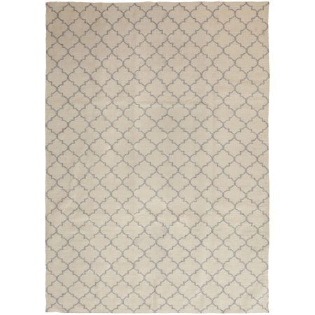 Home Area Rugs Rugs Beige Area Rugs