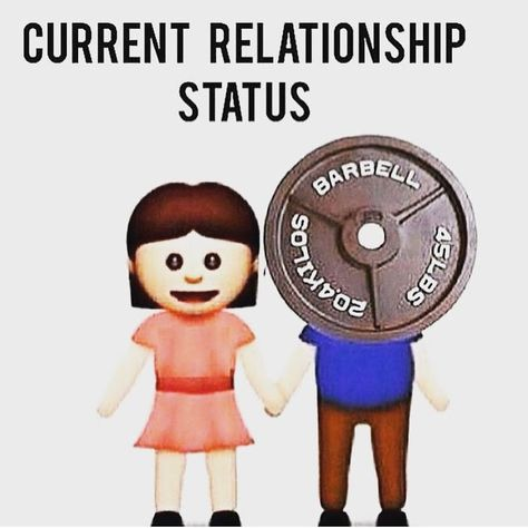 #goals #best #friend  Now that my best friend is away and I'll have no life, you'll catch me at the gym or at my other gym lol
