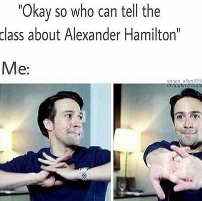 Alexander Hamilton, Really Funny Memes, Stupid Funny Memes, Funny Relatable Memes, Musical Hamilton, Hamilton Broadway, Fandoms Unite, Hamilton Comics, Funny Hamilton