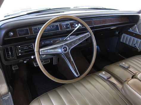 Mercury Marauder Interior. | Lifestyle | Pinterest | Mercury Marauder, Car  Interiors And Cars.