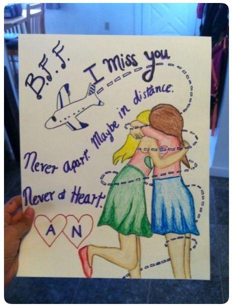 4b7ad4952dd8a1a17baa8824a50b4d5a » Cute Pictures To Draw For Your Best Friend