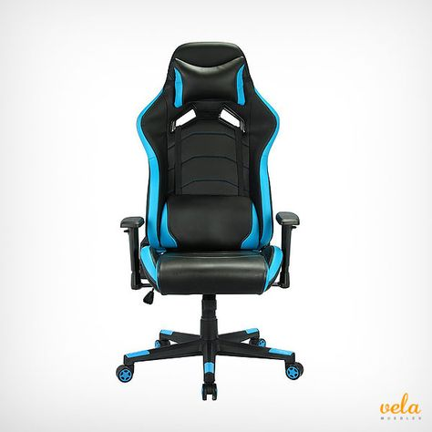 Sillas Gaming Baratas Silla Gamer Sillas Habitacion Gamer