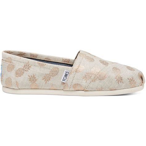 TOMS Pink Love Language Classics - Women | zulily | Hearts ❤ | Pinterest |  Language, Toms and Stretches