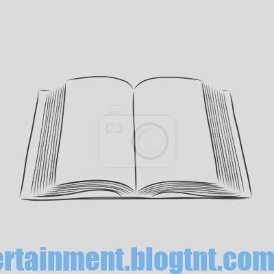 Blanko Comic Buch Multi Vorlagen Storyboard
