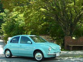 かわいい車 ハービー おしゃれまとめの人気アイデア Pinterest Goodwoodpark かわいい車 レトロ 車