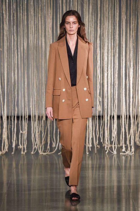 Barbara Casasola Printemps/Eté 2016, Womenswear - Défilés (#22845)