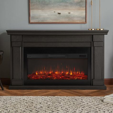 Carlisle Electric Fireplace Electric Fireplace Electric Fireplace Reviews Large Electric Fireplace