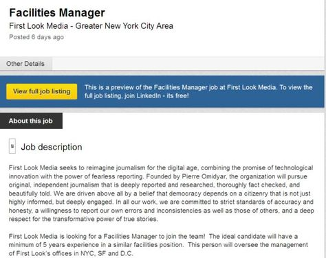 thk Lies and more lies from the savages Islamic Jihad Pretends - facility manager job description