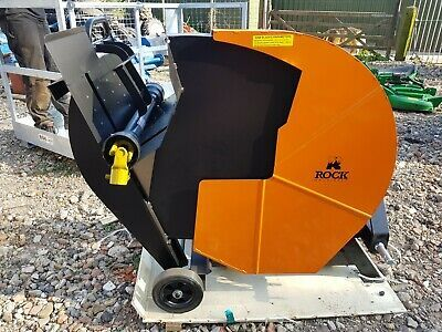 Ad Pto Driven Log Saw For Compact Tractors Log Saw Lsw 700 In 2020 Classic Tractor Compact Tractors New Holland Tractor