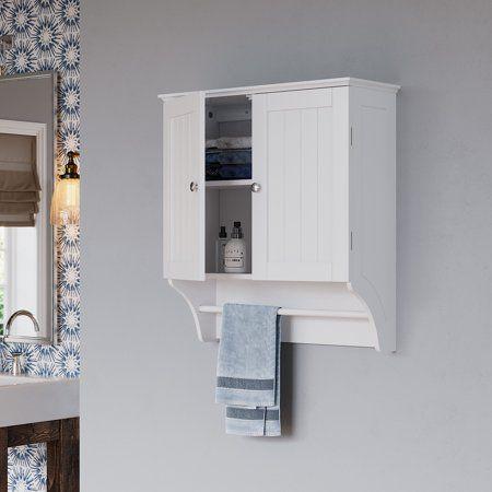 Home Wall Mounted Bathroom Cabinets Bathroom Cabinets Bathroom Wall Cabinets