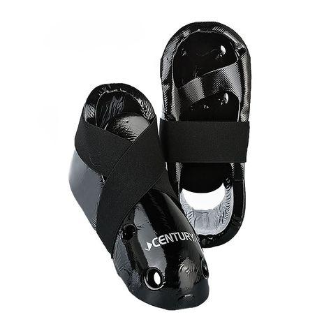 Century Sparring  Boots  Any Size karate martial arts Taekwondo c1123