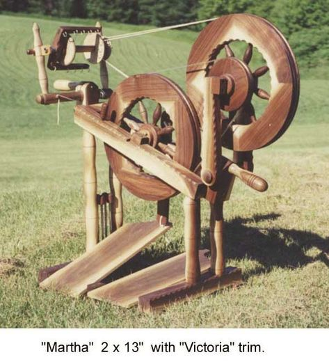 List of Pinterest spinning wheel charkha pictures