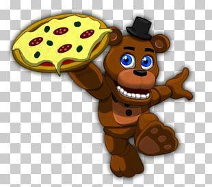 Five Nights At Freddy S 2 Fnaf World Five Nights At Freddy S 3 Five Nights At Freddy S 4 Png Clipart Animatronics Ar Fnaf Five Nights At Freddy S Five Night