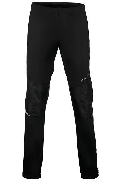 836f45dde Dámske Nohavice HUWA - ALPINE PRO | Outdoorové oblečení, obuv a doplňky