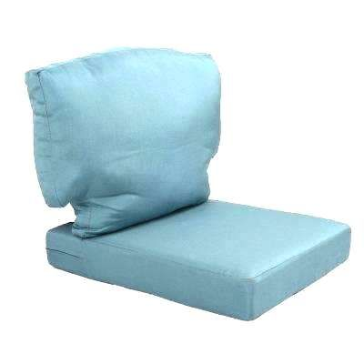 Gorgeous Seat Pads Ikea Figures Idea Seat Pads Ikea For Outdoor Seat Cushions Charlottetown Washed Blue Replacement Outdoor Chair Cus Outdoor Chair Cushions Patio Furniture Cushions Outdoor Seat Cushions