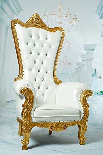 2 Adirondack Chair Original Bear Chair Comfort Recliners Save € 150 plus free shipping this week!
