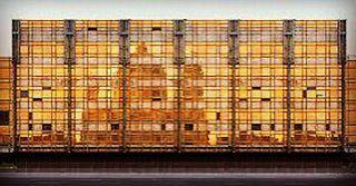 Yoakim Auf Instagram Oneofmyfavorites Palastderrepublik Palast Arts Architecturalart Berlin Lukasroth Dresden Fotografieart Fotogra Grid Lines Grid