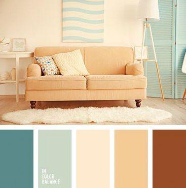 41 Ideas Exterior Colors Schemes Beige For 2019 Combinaciones De Colores Interiores Colores Para Paredes Interiores Colores De Interiores
