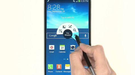 Samsung Note 3 Neo Rom Stock - gaurani almightywind info