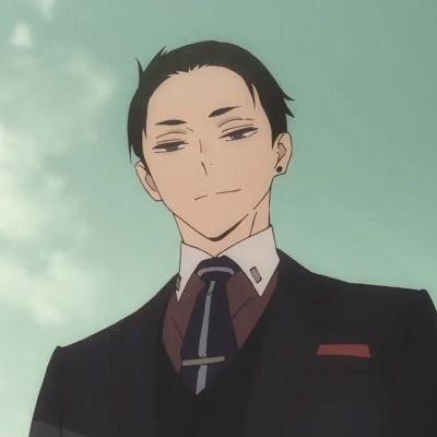 Find and follow posts tagged fugou keiji balance: unlimited on Tumblr |  Anime life, Anime, Otaku anime