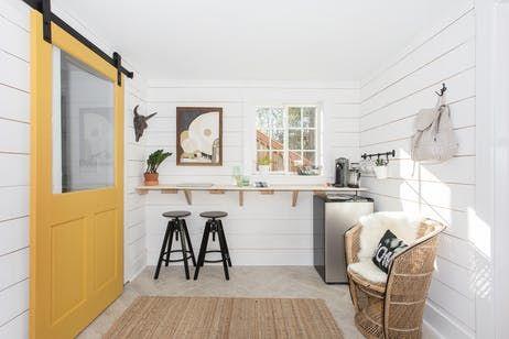 die besten 25 micro studio ideen auf pinterest kleine kchenzeile kleines studio und kochnische - Kleine Studio Design Ideen