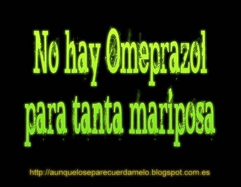 List Of Pinterest Mariposa Frases Amor Pictures Pinterest Mariposa