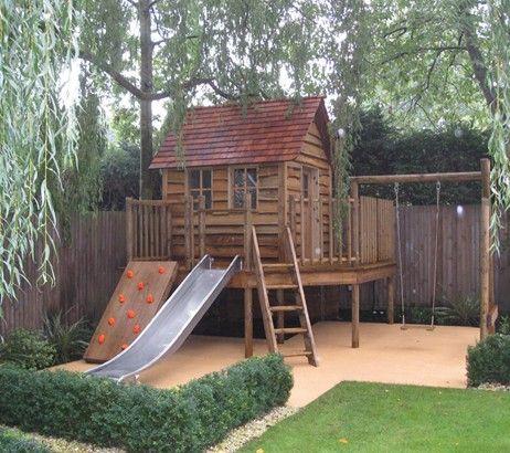 Best Outdoor Forts Ideas On Pinterest Backyard Fort Forts - Backyard fort ideas