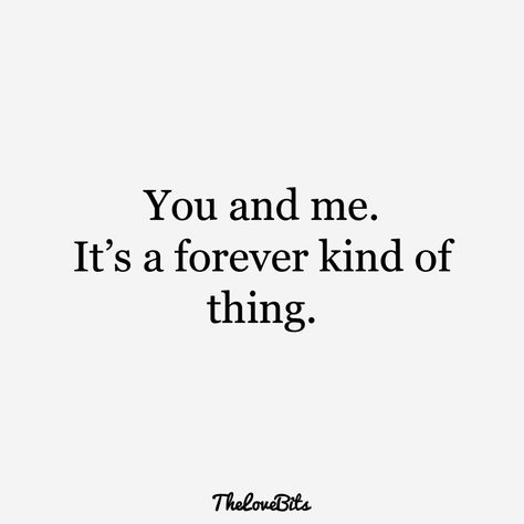 couple quotes 50 Couple Quotes and Sayings with Pictures Beautiful Couple Quotes, Happy Couple Quotes, Couples Quotes For Him, Simple Love Quotes, Husband Quotes, Love Quotes For Him, Cute Couple Sayings, Perfect Couple Quotes, Wedding Quotes And Sayings
