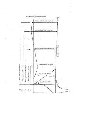 De 461 beste afbeeldingen van Shoes as haute couture