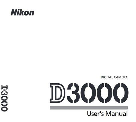 Nikon Coolpix S9500 Manual Pdf