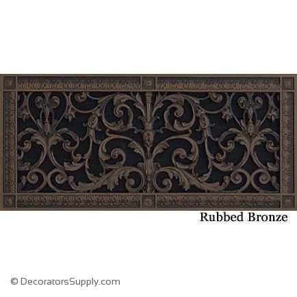 Resin Louis Xiv Grille 8 X 20 Duct 10 X 22 Frame Vent Covers Design Radiator Cover