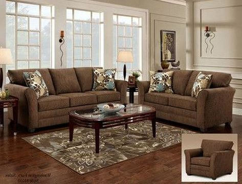 40 Top And Inexpensive Living Room Decor Ideas Living Room Sets