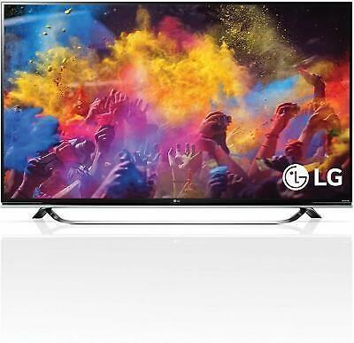 Lg Electronics 60uf8500 60 Inch 4k Ultra Hd 3d Smart Led In 2020 Lg Electronics Ultra Hd Pandora Screenshot